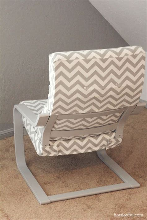 Ikea Poang Chair For Nursery Nazarm Com Poang Rocking Chair For Nursery