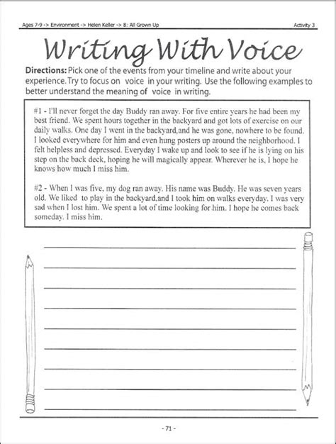 helen keller biography activities all worksheets 187 helen keller worksheets printable