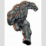 Rhino Spider Man Comics | 800 x 1000 jpeg 178kB