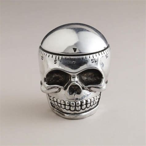 Skull Kitchen Accessories by 856 Best Images About Deadly Kitchen Home Accessories On Ouija Nightmare Before