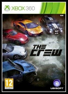 free full version downloadable games xbox 360 the crew full xbox 360 compressed download download pc