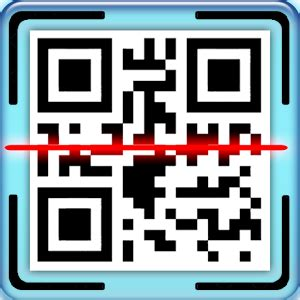 qr code reader for android qr code scanner android apps on play