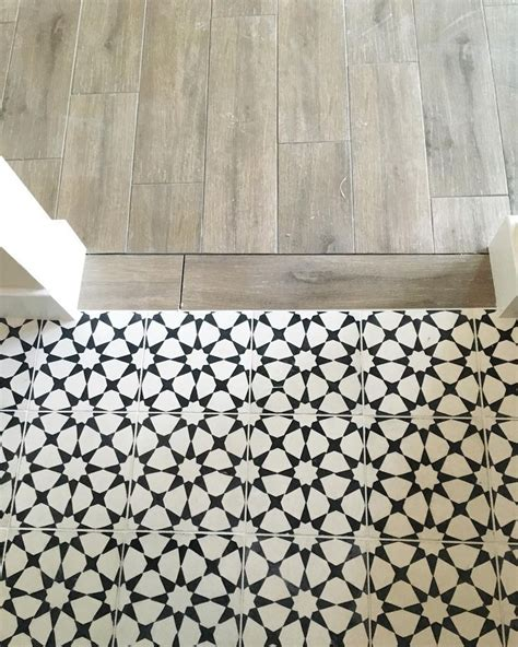 Kitchen Design Glasgow by Best 25 Cement Tiles Ideas On Pinterest Grey Patterned