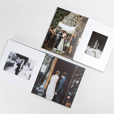 Wedding Album Layout Tips by Wedding Album Ideas Tips Artifact Uprising
