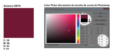 pantone color picker como transformar cmyk ou rgb em pantone e vice e versa