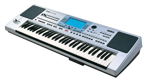 Keyboard Korg Pa 50 Sd Card korg 50 sd