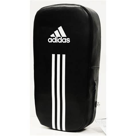 Kicking Pad Punching Pad welcome to budomartamerica martial arts combat sports distributor adidas mma striking punch