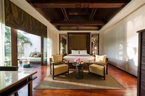 Detox Retreat Thailand Cheap by Khao Yai Thailand Dasada Resort 50 Discount Airline