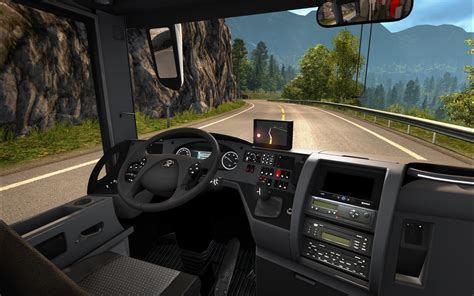 download game euro truck simulator 2 bus mod indonesia euro coach simulator download free torrent pc crack