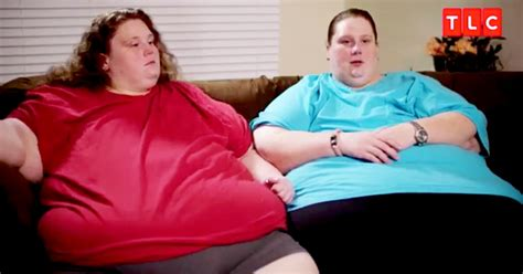 more info on my 600 lb life star pauline potter with my 600 lb life star i don t ever want to leave my