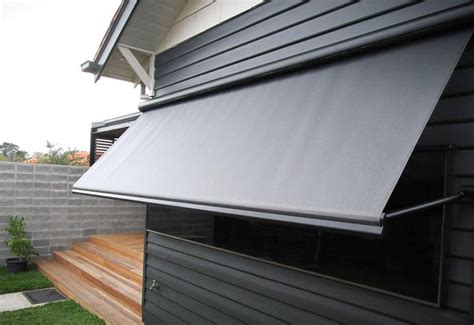 drop arm awnings drop arm awnings 28 images awnings retractable awnings