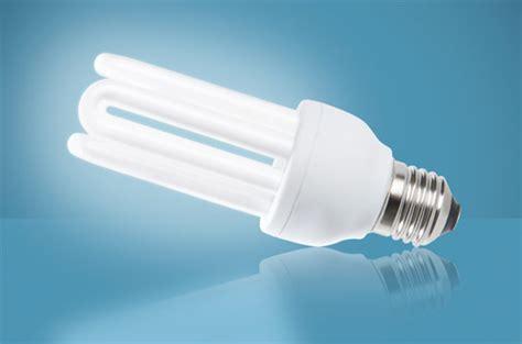 how do fluorescent light bulbs work how cfl bulbs work