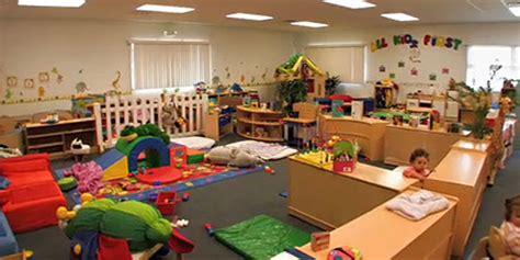 layout de un salon de clases march 2013 sel consultor 237 a innovaci 243 n educativa y