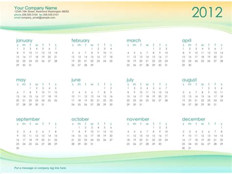 business calendar template event calendar template for excel pdf and word