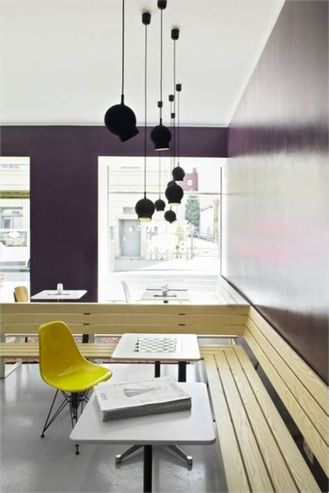 design cafe small modern small cafe interior design ideas photo modern