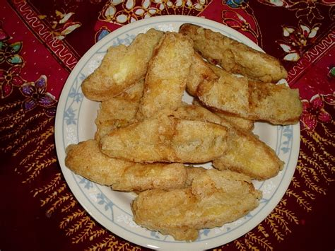 Minyak Goreng Di Indo Hari Ini pisang goreng bahasa indonesia ensiklopedia bebas