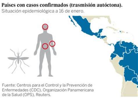 preguntas y respuestas sobre el zika v 237 deo s 237 ntomas y tratamiento 191 qu 233 es el virus del zika