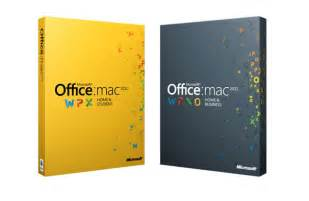 office 2011 pricing penalizes owners of macs