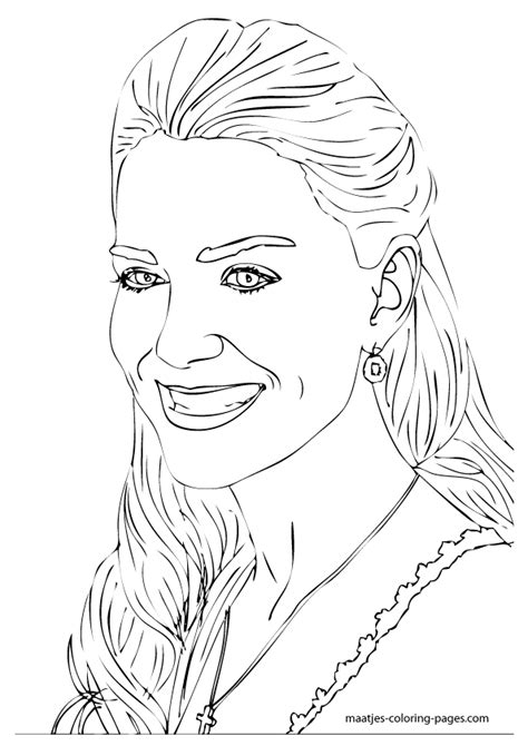 princess kate coloring pages kate middleton coloring pages
