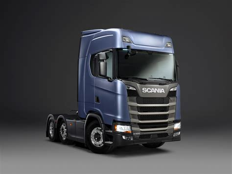 scania interni scania interni cabina 28 images scania lanza nuevos
