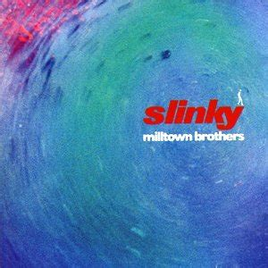 Which Way Do I Jump by Milltown Brothers Which Way Should I Jump Listen
