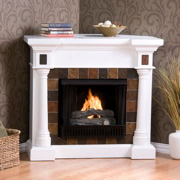 celebrate in july with 15 select fireplaces