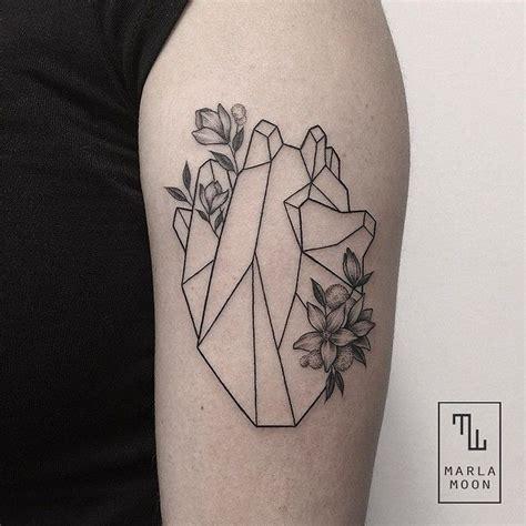 tattooed heart spanish 25 unique spanish tattoos ideas on pinterest new
