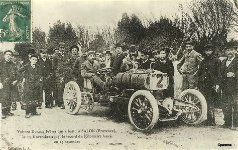 Incroyable Circuit Automobile Salon De Provence #5: 1412503052-Voiture-Dufaux-1905.jpg