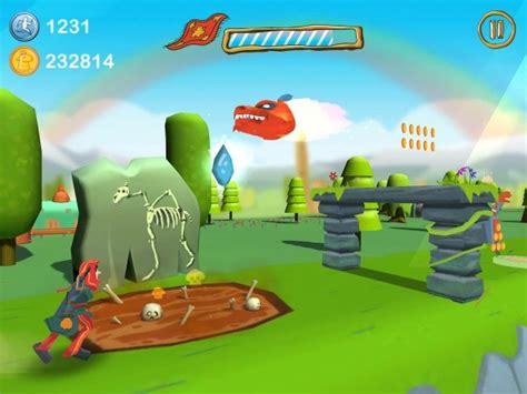 download game naruto chibi adventure mod apk cm adventures apk v1 2 9 mod money apkmodx