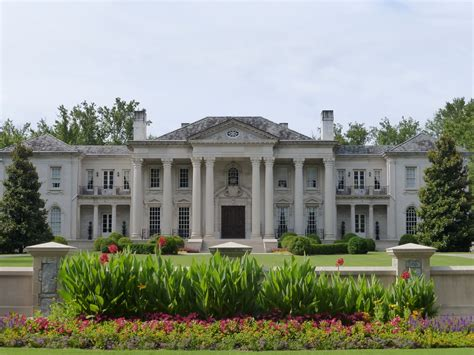 atlanta ga real estate wow mini mansion in buckhead in