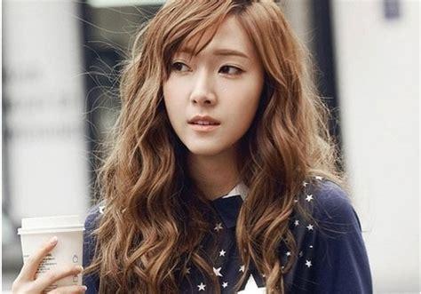waivy korean hair style 33 trendy korean hairstyles for 2013 creativefan