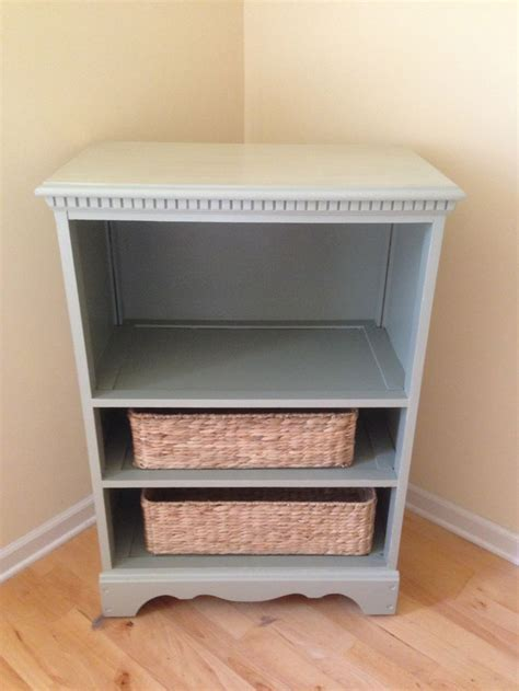 repurposed furniture ideas tv cabinet chest of drawers repurposed into a tv cabinet with new