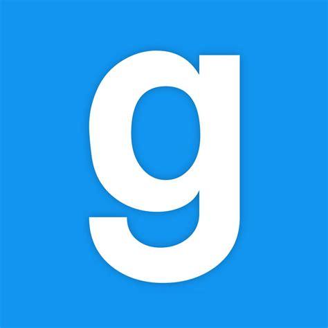 garry s garry s mod cheats codes unlockables pc ign