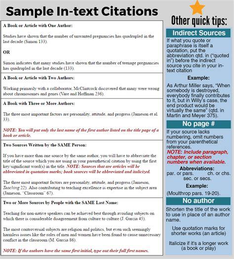 mla citation for essay citation in essay citation in essay gxart in