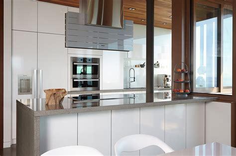 fabricant de cuisine allemande cool armoires de cuisine sur mesure vanits armoires de