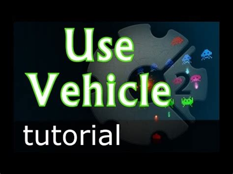 scirra construct 2 tutorial español scirra construct 2 tutorial to use a vehicle youtube