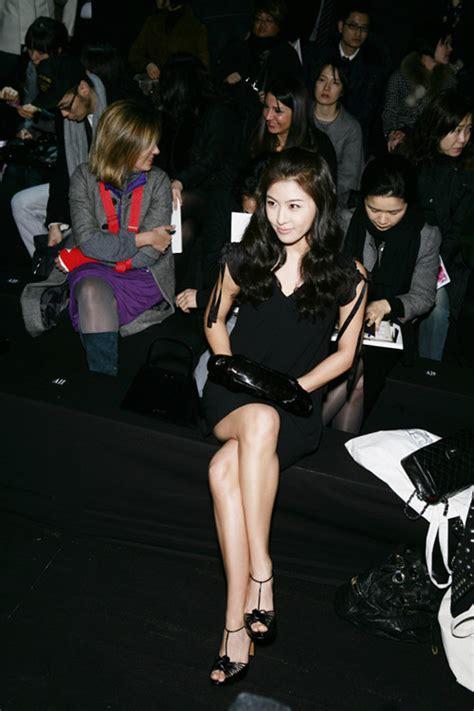 asin full form crunchyroll forum asian actress have the best legs