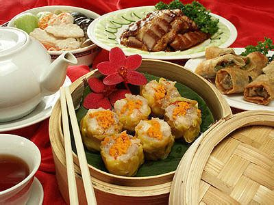 new year lunch hotel new year feasts your spot ph guide spot ph