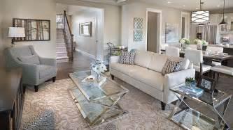 Mattamy Home Design Center Gta by Mattamy Homes Design Your Mattamy Home Gta Design Studio