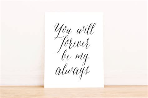 free printable wedding quotes and sayings famous love quotes that you have ever heard the xerxes