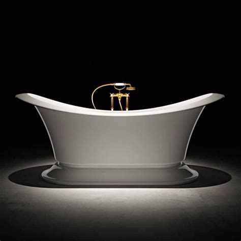 vasca da bagno treesse vasca da bagno gruppo treesse grande soleil vasche da