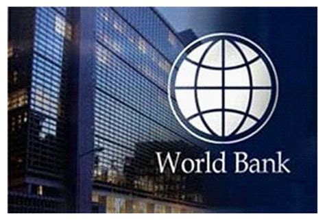 mondiale washington tirocini presso mondiale washington