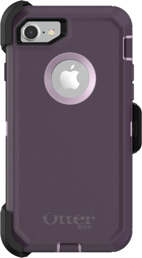 Casing Iphone 44s 55s Otterbox Defender Anti Shock Back otterbox iphone 8 7 defender tbooth