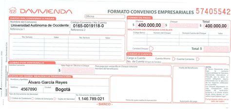 www huc org ve recibo de pago vuelalocom www patriafm org ve recibo de pago related keywords
