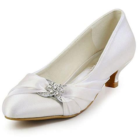 Brautschuhe Ivory Größe 42 by Brautschuhe Und Andere Schuhe F 252 R Frauen Top Marken