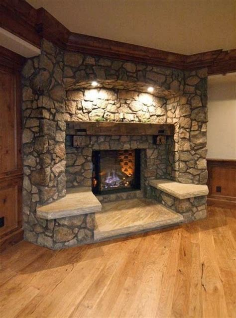indoor fireplace ideas 133 best indoor fireplace ideas images on pinterest
