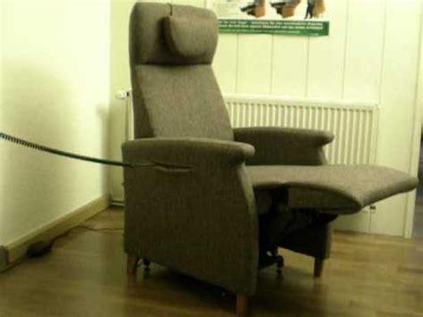 aufstehhilfe stuhl stuhl mit aufstehhilfe 5 deutsche dekor 2017 kaufen