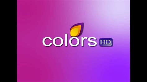 logo colors colors logo animation