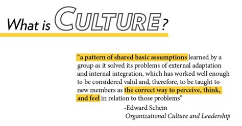 what pattern of organization describes a shift in time complexities of culture design by ben