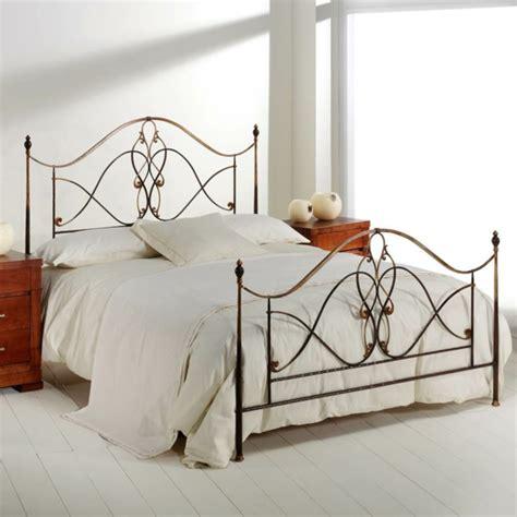 Schlafzimmer Romantisch Gestalten by Schlafzimmer Gestalten 144 Schlafzimmer Ideen Mit Stil